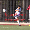 Chapman Men's Soccer 2012 : 4 galleries with 327 photos
