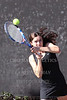 Chapman Women's Tennis 2013 : 1 gallery with 112 photos