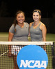 Chapman Women's Tennis 2014 : 3 galleries with 337 photos