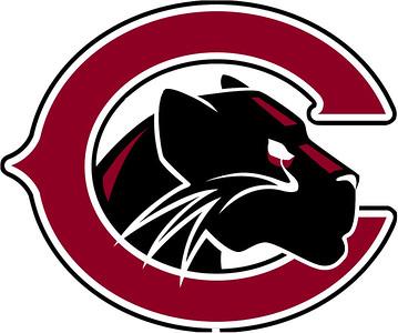 Chapman_Panther_Logo_1
